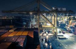 الاتحاد الأوروبي يقترح استئناف مفاوضات التجارة الحرة مع دول الخليج