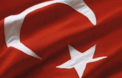 احتياطي النقد الأجنبي لدى تركيا يتراجع 1.5 مليار دولار