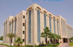 ربط الخدمة المدنية السعودية إلكترونياً بوزارة المالية..ومؤشر للجهات الحكومية قريباً