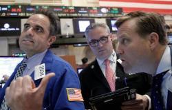 تقرير:ارتفاع الأسهم الأمريكية طوال 10 سنوات لا يعني قرب النهاية