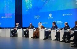 وزير الطاقة: السعودية جاهزة للوفاء باحتياجات العالم من النفط