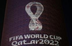 الرئيس التنفيذي لمونديال قطر 2022: الكويت من أكبر الدول الداعمة لإنجاح البطولة