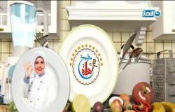 اطيب وألذ الاطباق و الاكلات المختلفة مع الشيف #هالة_فهمي و برنامج #مطبخ_هالة ابتداء من الاربعاء