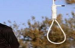 التمييز تصادق على اعدام  مصري قتل زوج عشيقته الاردنية بالاتفاق معها