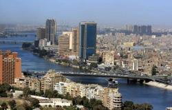 """توجيهات رئاسية بمصر لمتابعة قضية المواطن """"علي أبوالقاسم"""" المحتجز بالسعودية"""