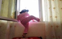 سقوط طفلة أردنية من الطابق العاشر في الكويت