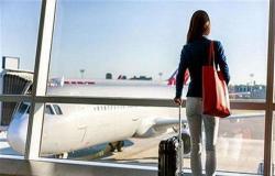 دراسة  : 45% من الاردنيين يرغبون في الهجرة