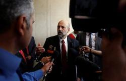 """أول تعليق من رئيس وزراء الأردن على """"أزمة صدام حسين"""" مع الكويت"""