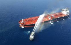 لماذا لم تتهم إيران السعودية بتفجير ناقلة النفط؟