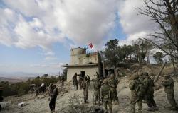 """تفاصيل مثيرة... لماذا لم تنسحب سوريا من """"اتفاق أضنة"""" وهكذا انتهكتها تركيا"""