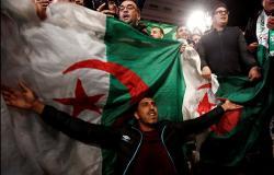 مرشح جزائري: منفتحون أكثر على روسيا والصين وعلاقتنا مع أمريكا ترتبط باحترام السيادة