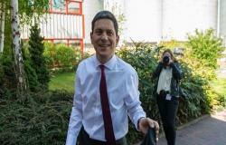 وزير بريطاني أسبق: لا تأثير حقيقي لأمريكا وبريطانيا في سوريا