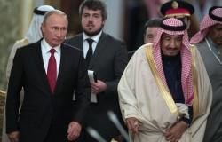 بوتين في الرياض... مرحلة جديدة بين روسيا والسعودية فما تأثيراتها؟