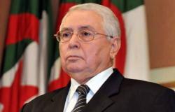 حكومة الجزائر تُقر موازنة 2020 بانخفاض 7.7% في الإيرادات