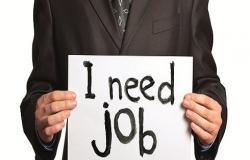 الدراسات الاستراتيجية: ربع الأردنيين يعتبرون البطالة أهم القضايا المحلية