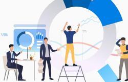 5 تحديات تواجهها الشركات عند بناء نماذج التحليلات التنبؤية
