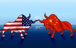 واشنطن تنجز المرحلة الأولى للاتفاق التجاري وسط قضايا عالقة