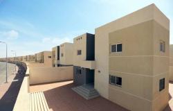 """""""سكني"""": تسليم 17 ألفاً من الأراضي المجانية للسعوديين في سبتمبر"""
