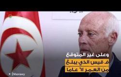 من هو رئيس تونس القادم؟