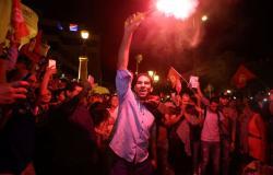 الانتخابات الرئاسية التونسية... الشعب اختار رئيسه الجديد بعد إقبال فاق التوقعات