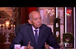 دكتور محمد غنيم يتحدث عن الأحزاب في مصر.. وتصوره عن الانتخابات البرلمانية
