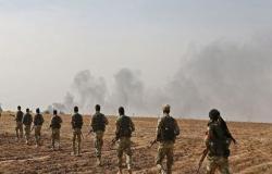 """تركيا: لن نوقف """"نبع السلام"""".. وترجيح للصدام مع قوات الأسد"""