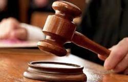 حيثيات قرار رد الدعوى التي طالبت بحل مجلس نقابة المعلمين