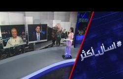تقدم عسكري سوري تركي.. صدام أم حوار؟