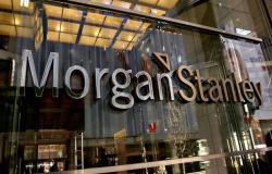 مورجان ستانلي يحذر المستثمرين من الانخداع بالهدنة التجارية