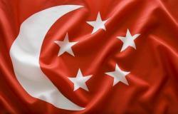 سنغافورة تنجح في تفادي الدخول في ركود اقتصادي