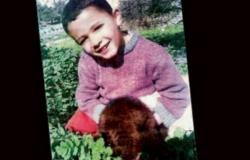 الخارجية ترد على معلومات متداولة بشأن الطفل الأردني  ورد ربابعة