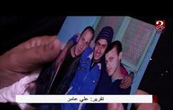 #صباحك_مصري | حسام ووليد ... شهيدا الشهامة بالشرقية فقدا حياتهما بعد إنقاذ أم وأطفالها من الموت