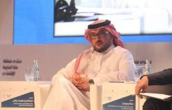 مسؤول: فرص استثمارية واعدة أمام روسيا بالسعودية