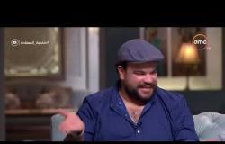 صاحبة السعادة - الحلقة الـ 15 الموسم الثاني |محمد عبد الرحمن | 14-10-2019 الحلقة كاملة