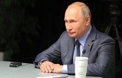 روسيا: العملية العسكرية التركية في سوريا غير مقبولة