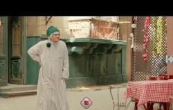 حلقات جديدة من #شكشك_شو قريباً على MBC Masr