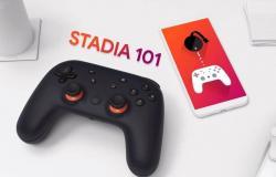 مؤتمر جوجل: جوجل تعلن رسميًا عن موعد إطلاق خدمة الألعاب Stadia