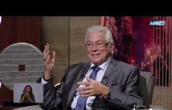 واحد من الناس مع د.عمرو الليثى | حلقة الإثنين 14-10-2019