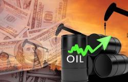 السعودية: الحوثيون يفرضون ضرائب عالية على الوقود لتمويل العمليات الإرهابية