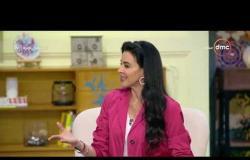 """السفيرة عزيزة - المخرج شاهر يوسف يتحدث عن أسرار بداية كتابة فيلم """"عايشة"""""""