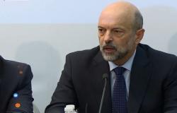 البنك الدولي يشيد بالإصلاحات الاقتصادية التي نفذتها حكومة الاردنية
