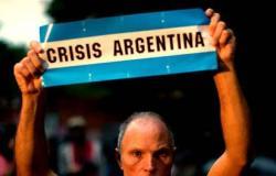 بعد أزمة الأرجنتين.. صندوق النقد بحاجة لثورة تصحيح