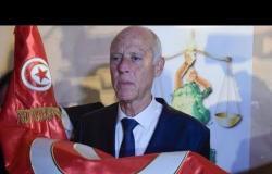 قيس سعيد: لماذا اختار التونسيون رئيسا من خارج الأحزاب السياسية؟ نقطة حوار