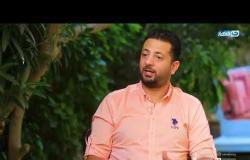 وشوشة | ماذا قال فاروق فلوكس عن علاقته بالفنان الراحل عبدالمنعم مدبولي وسر مرضه