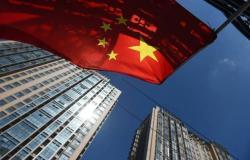 اقتصاد الصين يواصل التباطؤ وينمو 6% بالربع الثالث