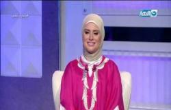 وبكرة أحلى | الحلقة الكاملة 18/10/2019