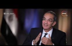 د .عمرو طلعت : جميع الخدمات الحكومية الالكترونية سيبدأ تنفيذها من بورسعيد وستعمم من بداية 2020