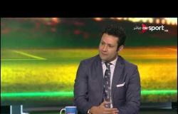 محمد أبوالعلا: اتحاد الكرة ليس طرفا في أزمة وتأجيل مباراة القمة