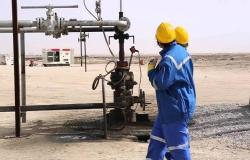 السعودية والكويت تتفقان على عودة الإنتاج النفطي بالمنطقة المشتركة