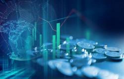 توقعات بوصول استثمارات رأس المال الجريء بالسعودية لـ500 مليون دولار..سنوياً